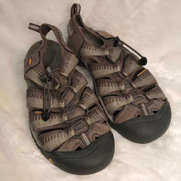 f9b68950a979 Keen Other - Men s KEEN Sandals 12 Newport H2